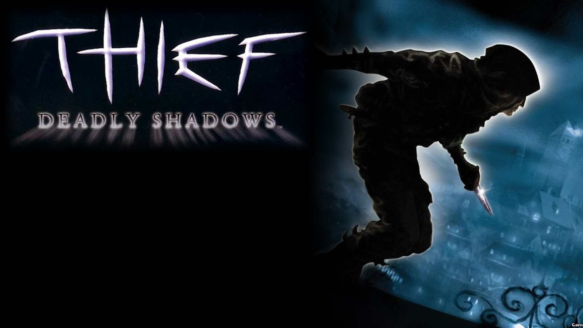 thief-deadly-shadows