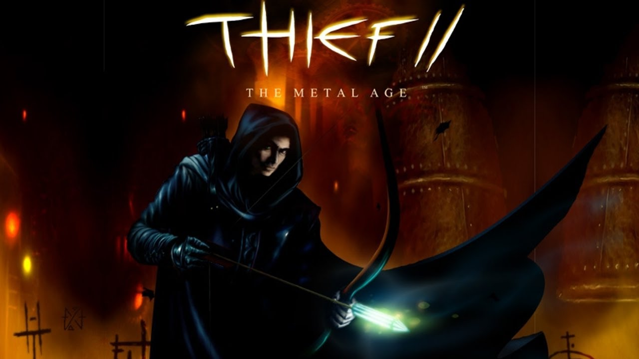 thief-the-metal-age